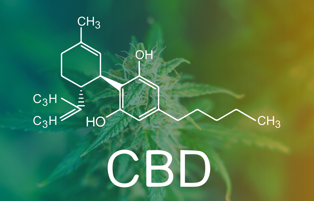State of CBD Advertising as We Look to Close Out 2020